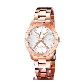 reloj-lotus-personalizado-rosa-relojes-personalizados-jr