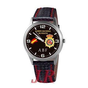 reloj-policia-nacional-relojes-personalizados-jr