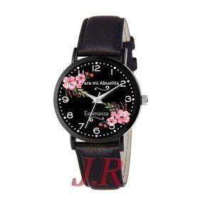 reloj-dia-de-la-madre-relojes-personalizados-jr
