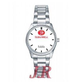 relojes-empresas-festina-relojes-personalizados-jr