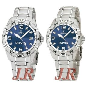 relojes-festina-duo-relojes-personalizados-jr