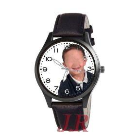 relojes-fotografias-hombre-relojes-personalizados-jr