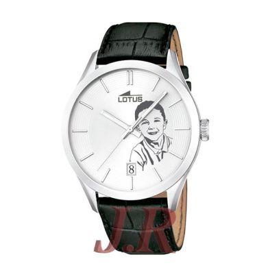 relojes-marca-festina-relojes-personalizados-jr