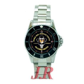 relojes-moteros-relojes-personalizados-jr