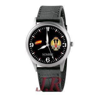 Fuerzas armadas-reloj-comprar-relojes-personalizados-jr