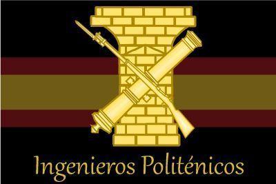 relojes militares-Cuerpo-de-Ingenieros-Politécnicos-relojes-personalizado-jr