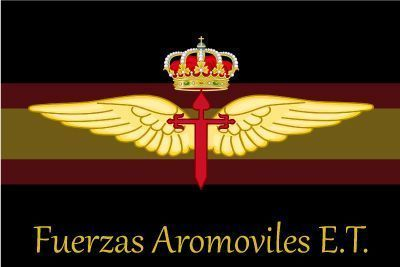 relojes militares-Fuerzas-Aeromóviles-del-Ejército-de-Tierra-(FAMET)-relojes-personalizado-jr