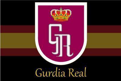 relojes militares-guardia-real-relojes-personalizado-jr