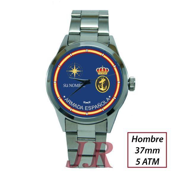 Reloj M11 Comprar r Armada Precio Relojes Al Personalizados Mejor J sChQrdt