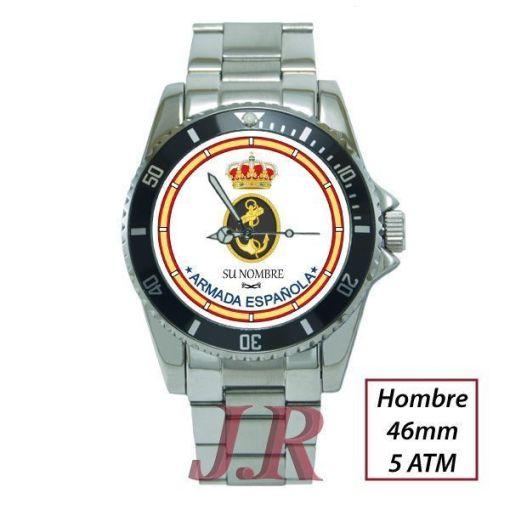 Reloj Armada m9-relojes-personalizados-JR
