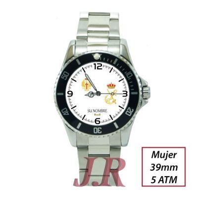 Reloj Compañía del Mar M10-relojes-personalizados-JR