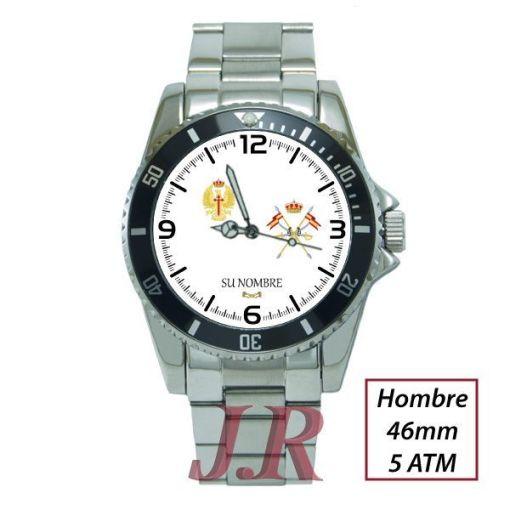 Reloj caballeria m9-relojes-personalizados-JR