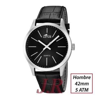 Reloj hombre Lotus L4-relojes-personalizados-JR