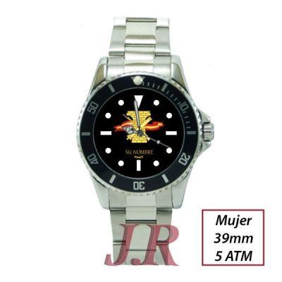 Reloj Cuerpo Ingenieros Politecnicos M10-relojes-personalizados-JR