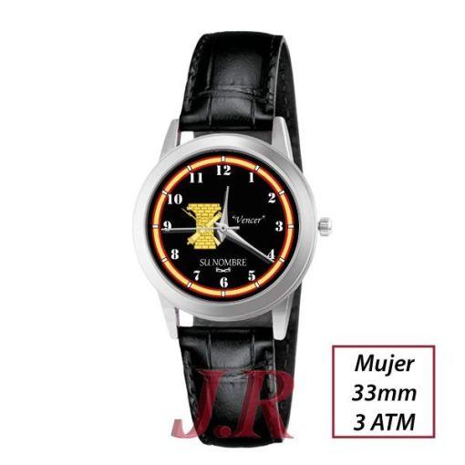 Reloj Cuerpo Ingenieros Politecnicos M4-relojes-personalizados-JR