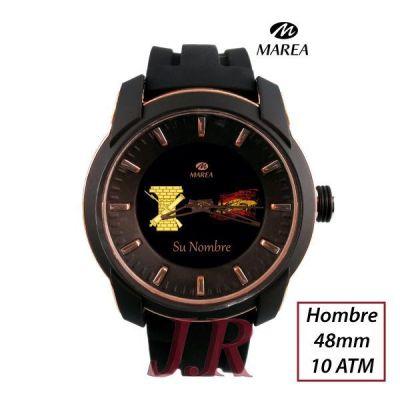 Reloj Cuerpo Ingenieros Politecnicos M8-relojes-personalizados-JR