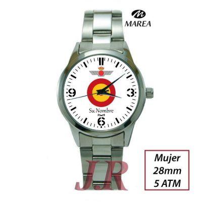 Reloj Ejercito del Aire M12-relojes-personalizados-JR