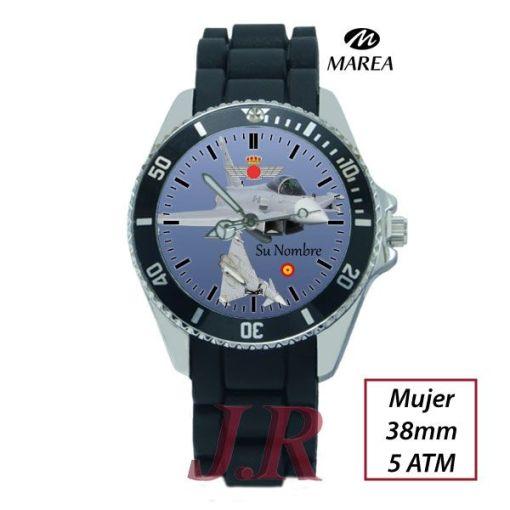 Reloj Ejercito del Aire M2-relojes-personalizados-JR