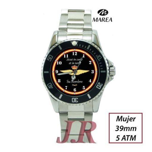 Reloj Fuerzas Aeromóviles E.T. M10-relojes-personalizados-JR