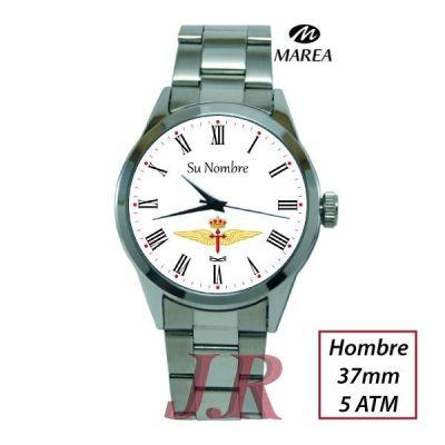 Reloj Fuerzas Aeromóviles E.T. M11-relojes-personalizados-JR