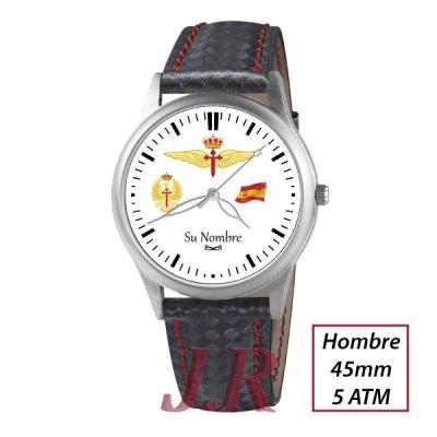 Reloj Fuerzas Aeromóviles E.T. M3-relojes-personalizados-JR