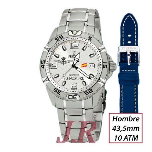Reloj Fuerzas Aeromóviles E.T. M6-relojes-personalizados-JR