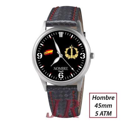 Reloj Fuerzas Armadas Cuerpo Juridico M3-relojes-personalizados-JR