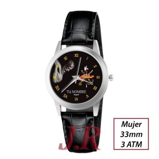 Reloj La Legion M4-relojes-personalizados-JR