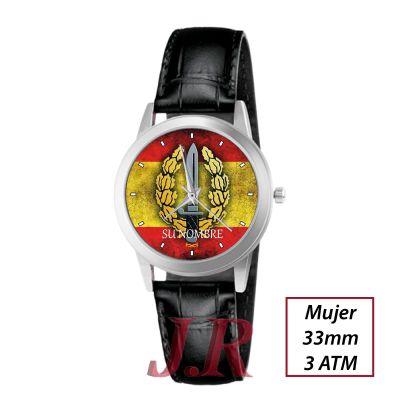 Reloj Grupo Operaciones Especiales M4-relojes-personalizados-JR