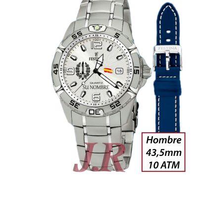 Reloj Grupo Operaciones Especiales M6-relojes-personalizados-JR