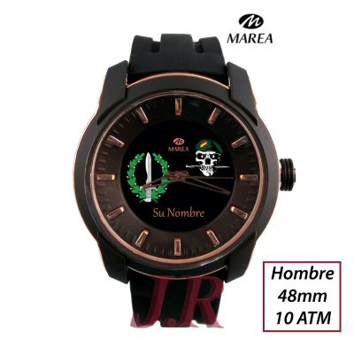 Reloj Grupo Operaciones Especiales M8-relojes-personalizados-JR