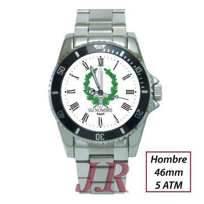 Reloj Grupo Operaciones Especiales M9-relojes-personalizados-JR