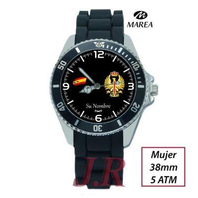 Reloj Ejercito de Tierra M2-relojes-personalizados-JR
