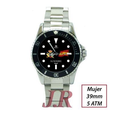 Reloj Infanteria M10-relojes-personalizados-JR