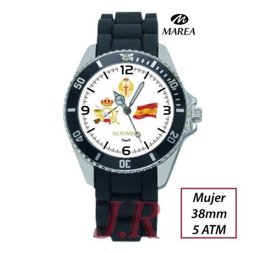 Reloj Infanteria M2-relojes-personalizados-JR