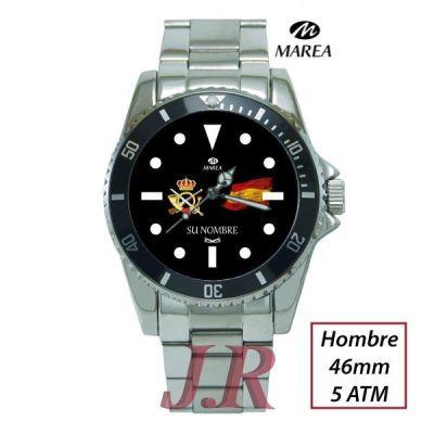 Reloj Infanteria M9-relojes-personalizados-JR