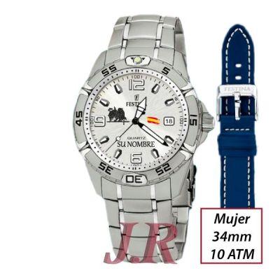 Reloj Cuerpo de Especialistas M7-relojes-personalizados-JR