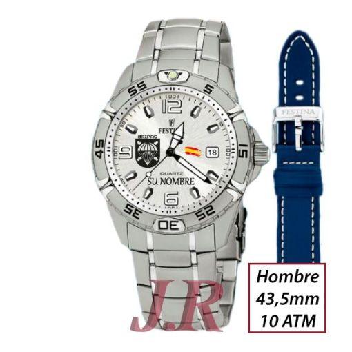 Reloj BRIPAC M6-relojes-personalizados-JR