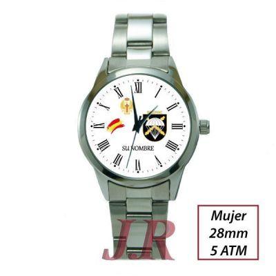 Reloj BRIPAC M12-relojes-personalizados-JR