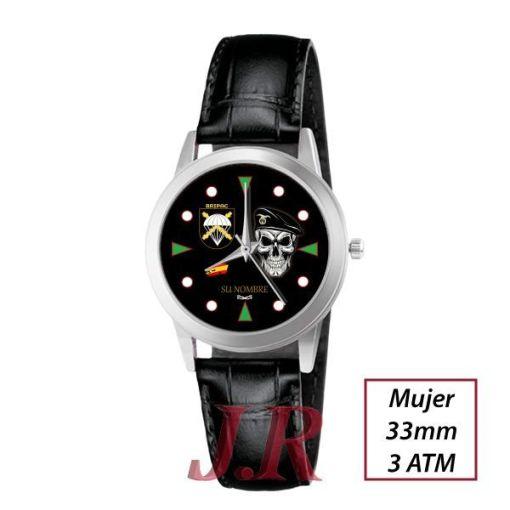 Reloj BRIPAC M4-relojes-personalizados-JR