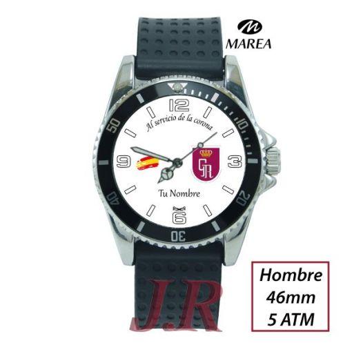 Reloj Guardia Real M1-relojes-personalizados-JR