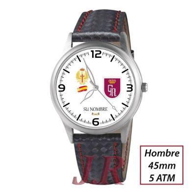 Reloj Guardia Real M3-relojes-personalizados-JR