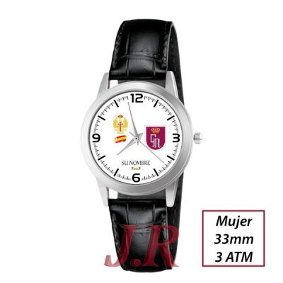 Reloj Guardia Real M4-española-m4-relojes-personalizados-JR