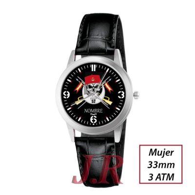 Reloj Regulares M4-relojes-personalizados-JR