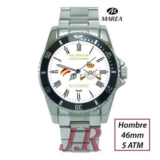 Reloj Regulares M9-relojes-personalizados-JR