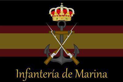 reloj-militares-infanteria-de-marina-relojes-personalizado-jr