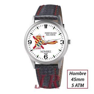 Reloj-UME-relojes-personalizados-JR