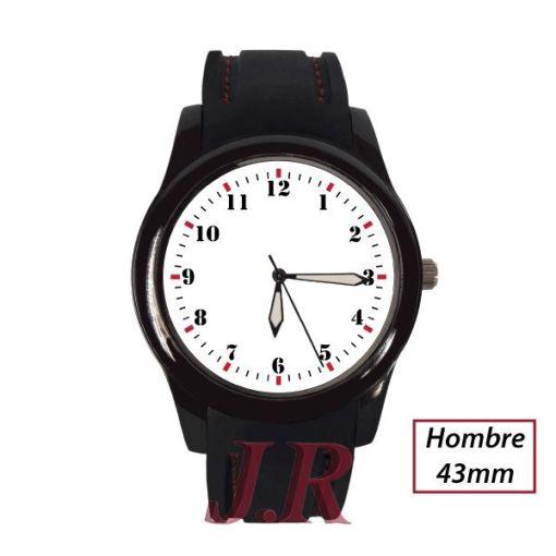 Reloj Pulsera JR 1094-relojes-personalizados-JR