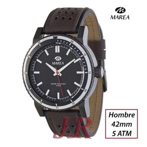 Reloj Pulsera JR B54-personalizable-relojes-personalizados-JR