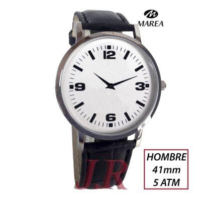 Reloj Pulsera Marea 10356-relojes-personalizados-jr